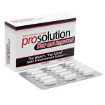 prosolution-pills-reviews