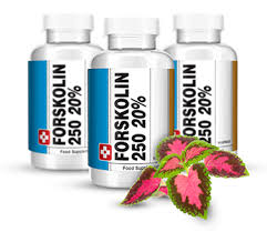 pure-Forskolin-250-best-weight-loss-pills