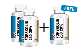 pure-Forskolin-250-best-weight-loss-supplement
