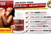 vigfx-male-sex-pills