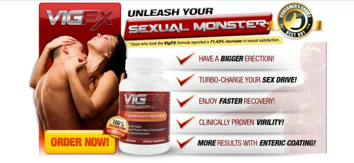 What is the best sex pills