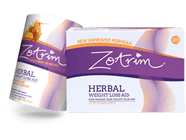 zotrim-fat-burner-pills
