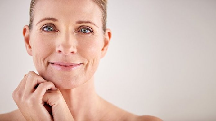 The Secret to Anti-aging