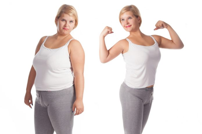 Fundamentals of Weight Loss Supplements