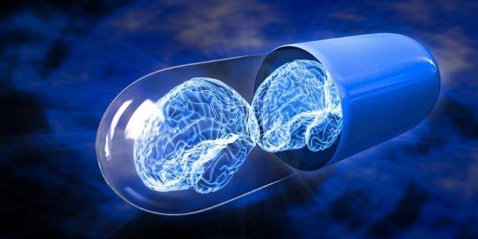 about Nootropic Supplements