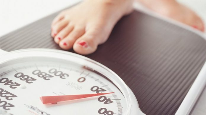 Your Weight Loss Goals