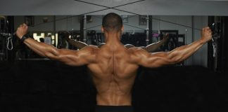 workout_routines