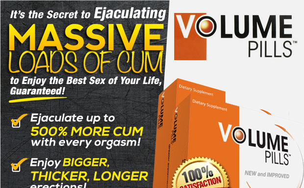 volume-ejaculation-semen-pills-best-male-enhacement-supplements