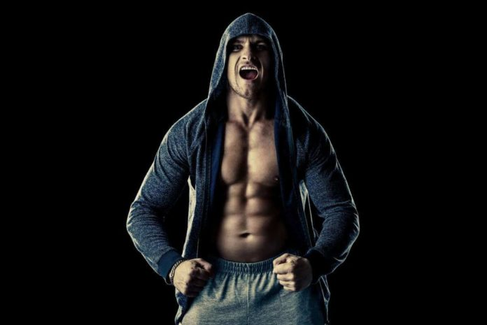 How Testosterone Boosters Helps Improve Overall Health