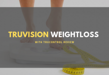 TruVision Weightloss