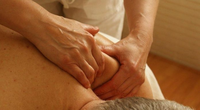 What is Chiropractic Manipulation